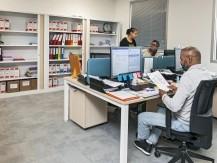 Expert en réglementations douanières nous garantissons traitement rapide des produits par les douanes - image 5