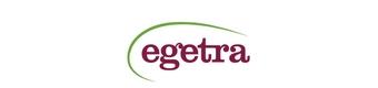 EGETRA ETUDES GESTION TRANSIT