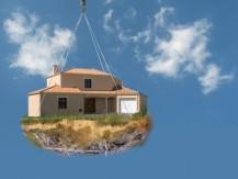 Bâtiment isolation thermique écologique - image 1