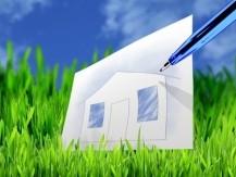 Bâtiment isolation thermique et écologique. Spécialiste isolation et rénovation pour la maison individuelle. - image 7