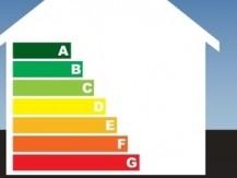 Bâtiment isolation thermique et écologique. Spécialiste isolation et rénovation pour la maison individuelle. - image 9