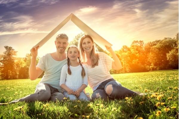 Bâtiment isolation thermique et écologique. Spécialiste isolation et rénovation pour la maison individuelle. - présentation 2