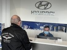 Tous les véhicules de notre marque disposent de la garantie 5 ans, kilométrage illimité. - image 7