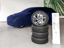 Hyundai entreprise : les véhicules de la gamme Business Hyundai ont été conçus et équipés afin de répondre aux besoins spécifiques des professionnels - image 6
