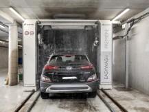 Hyundai Courtaboeuf Les Ulis. Concessionnaire automobile, vente de véhicules neufs et d'occasions. - image 9
