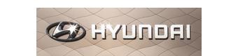 HYUNDAI LES ULIS - BL AUTOMOBILES