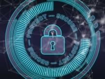 Protection actifs numériques Paris. RGPD – Cyber sécurité - DPO - Protection DATA et système d'information - Transformation digitale - Innovation. - image 8