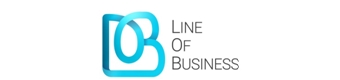LOB LINE OF BUSINESS