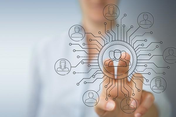 Protection actifs numériques Paris. RGPD – Cyber sécurité - DPO - Protection DATA et système d'information - Transformation digitale - Innovation. - présentation 3