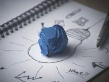 Innovation design Paris - image 1