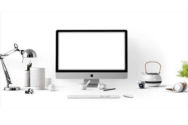 Innovation design Paris. Conception, création et design de produits innovants objets connectés, mobilité, interfaces. - présentation 2
