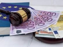 Juriste, spécialiste en prévention, traitement et restructuration des entreprises en difficultés - image 2