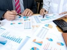 Conseil en stratégie - Prévention, traitement et restructuration des entreprises en difficultés - image 9