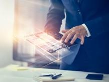 Mise en place de techniques et de moyens personnalisés afin d'améliorer votre productivité commerciale et d'agir sur votre croissance - image 4