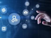 Formation sur les différents aspects de la création d'entreprise - image 6