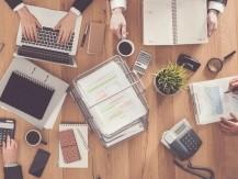 Start-Up, TPE-PME ou une ETI, afin de vous faire gagner du temps, nous vous mettons en relation avec les bonnes personnes qui sauront répondre à vos attentes - image 7