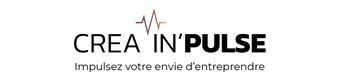 CREA IN'PULSE RESEAU D'AFFAIRES