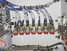 Câblage industriel paris - image 1