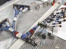 Spécialiste de faisceaux électriques dans les domaines : de l'aéronautique, du militaire, de l'automobile, du nautique et de l'industrie mécanique - image 3