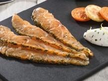 Restaurant viande Les Ulis Courtabœuf. Spécialités bouchères entre tradition du terroir et pièces nobles. - image 5