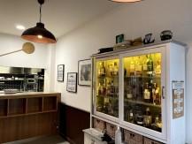 Restaurant viande Les Ulis Courtabœuf. Spécialités bouchères entre tradition du terroir et pièces nobles. - image 8