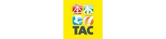 TAC TRAITEMENTS APPLICATIONS CONSTRUCTIONS