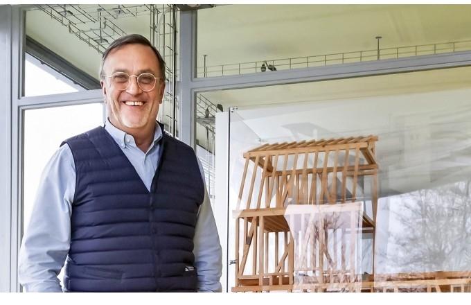 Renforcement charpente traitement. Renforcement des structures bois.  - présentation 1