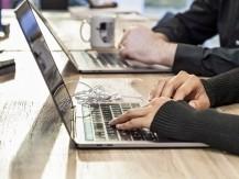 Applications métiers sur mesure. Conception et développement d'outils digitaux au service de votre métier et de vos clients. - image 5