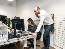 Applications métiers sur mesure. Conception et développement d'outils digitaux au service de votre métier et de vos clients. - image 6