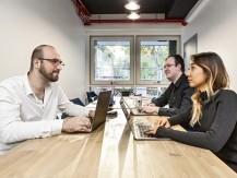 Applications métiers sur mesure. Conception et développement d'outils digitaux au service de votre métier et de vos clients. - image 7