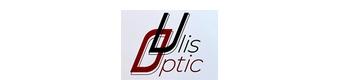 ULIS OPTIC (ULIS OPTIQUE)