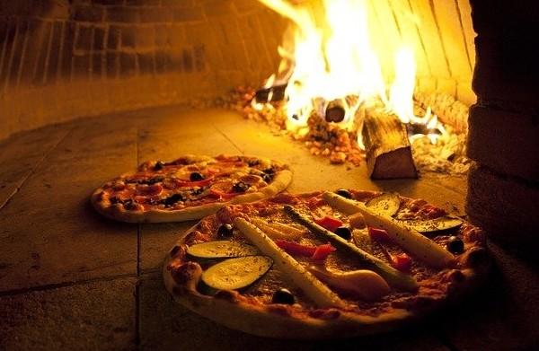 Restaurant pizza Villejust Courtabœuf. Nous vous proposons une cuisine à la fois simple, généreuse et savoureuse. - présentation 3