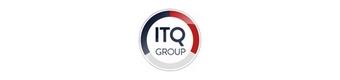 ITQ GROUP