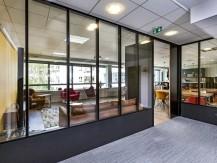 Une équipe de 30 experts basée à Marseille et à Paris, conseille les dirigeants, DAF et credit managers dans la gestion du poste clients et la stratégie de financement - image 3