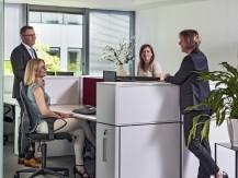 Courtier assurance crédit Paris. Financement, accompagnement en conseil et gestion sur l'ensemble des risques. - image 5