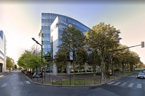 Courtier assurance crédit Paris. Financement, accompagnement en conseil et gestion sur l'ensemble des risques. - présentation 2