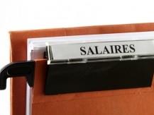 Gestion portage salarial Paris. Patrimo Portage vous décharge des contraintes administratives, comptables, juridique. - image 8