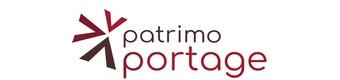 PATRIMO PORTAGE