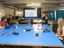 Ingénieur formation numérique - image 1