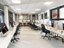 Formation continue pour salariés, cadres et dirigeants des entreprises - image 4