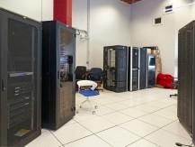 Ingénieur formation numérique. L'Ecole d'ingénieurs en informatique EPITA crée en 2014  la plateforme SECURESPHERE - image 7