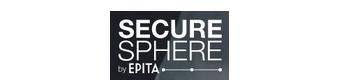 SECURESPHERE BY EPITA