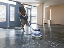 Nettoyage entretien propreté Paris - image 1