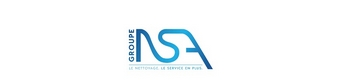 GROUPE NSA - (HEF)