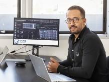 Spécialiste de la data depuis près de 15 ans, nous accompagnons les entreprises de toutes tailles, PME, ETI, grands comptes, à mieux valoriser leurs données pour analyser et piloter leur activité (Business Intelligence) - image 3