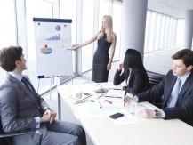 Business Intelligence Paris. Gestion de la Performance des Entreprises (EPM). - image 8