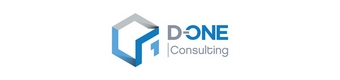 D-ONE CONSULTING FRANCE