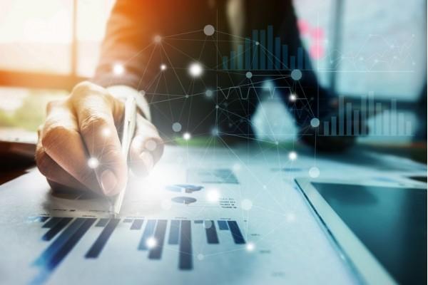 Business Intelligence Paris. Gestion de la Performance des Entreprises (EPM). - présentation 2