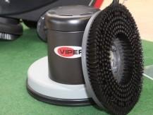 F2MI s'adresse à tous les corps de métier pour l'entretien et le nettoyage à usage professionnel - image 3