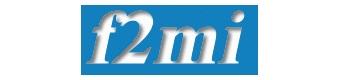 F2MI (PRODUIT ET MATERIEL D'ENTRETIEN)